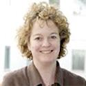 Lorraine Clinton